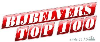 Bijbelvers Top 100
