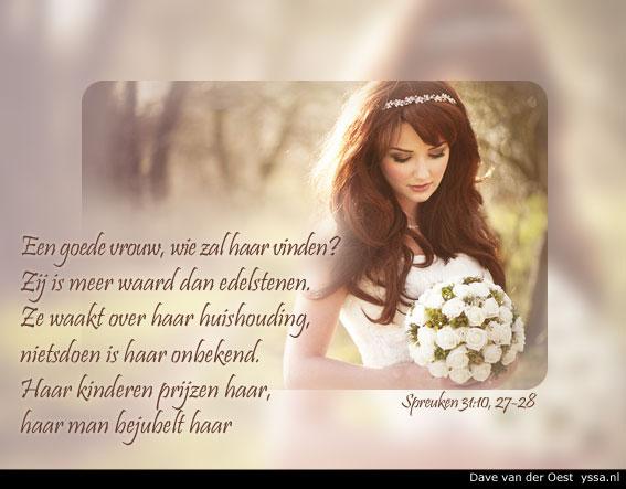 spreuken 31 10 Christelijke Afbeelding   Een geweldige vrouw   Yssa spreuken 31 10